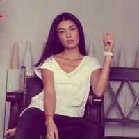 Ainash Tatvayeva