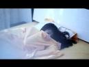 Казакша клип New 2014 HD Алишер Кайратулы-«Кайдасын Кайда».240