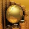 Инвестиции. Стартапы, HYIP, Игры, MLM,ДУ, БА