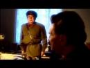 Городок - Сталин и Жмуриков