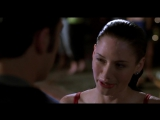 Недетское кино (2001)  0000