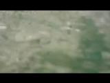 Electro House Sunny from the Moon - La La Life  (Shuffle Dance Music Video) Premiere.mp4