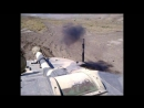 Войны 201 Военной базы РФ р Таджикистан 480p