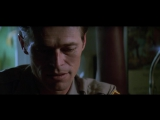 Белые пески / White Sands (1992) Жанр: Триллер, драма, криминал