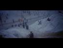 Бег (1970). Перекопско-Чонгарская операция 1920 года. Форсирование красными Сиваша, бои в Крыму.