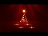 Новогодний концерт в Доме Милосердия I Media Center ОГАУ