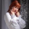 Natalya Pogodina
