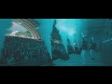 Sam Feldt X Lush &amp Simon feat. INNA - Fade Away