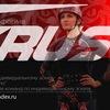 Пожарно-прикладной спорт | Firesport.pro