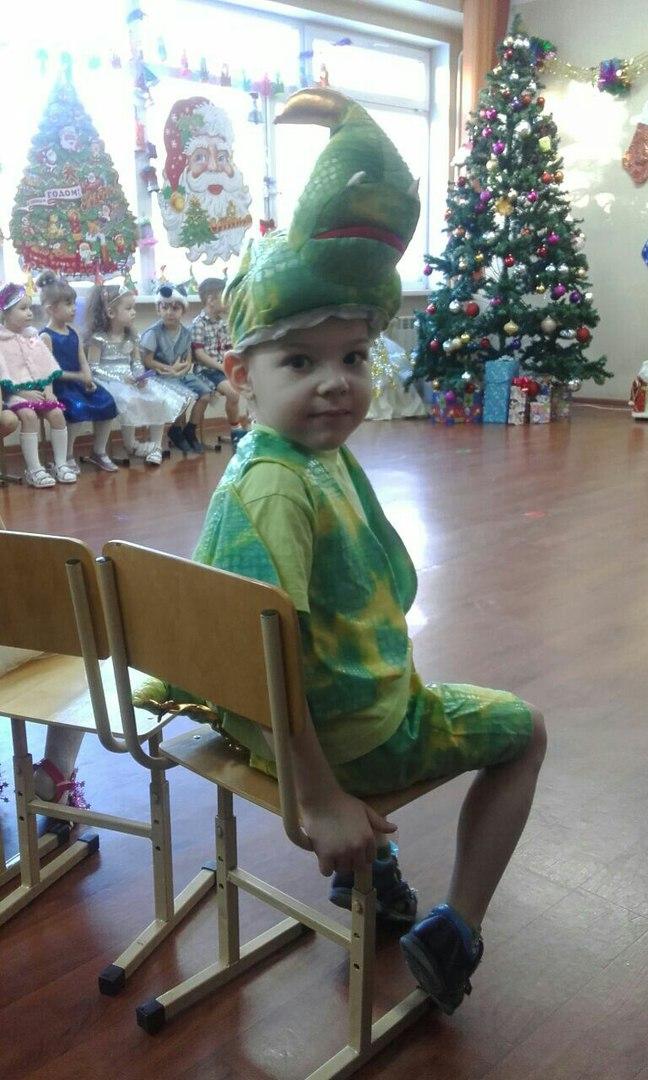 дракон вам не крокодил))))