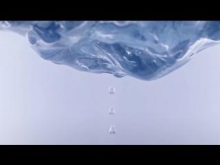 Ogilvy & Mather и Greenpeace вернули воду в айсберг