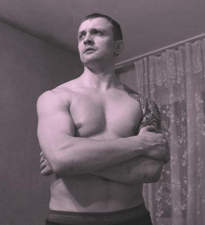 Александр Шакин