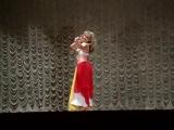 Bespamyatnaya Victoria - 'Scent of Love' @ Tales Shaherezady - 4 & Grand Prix Kh 10713