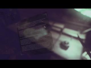 ВЫЖИЛА ТОЛЬКО ПРИСЛУГА ● Dishonored 2- Злое Прохождение 9 Вк плеер.
