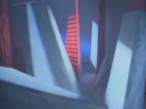 Modern Talking - Atlantis Is Calling (S.O.S. For Love).