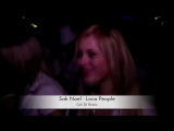 Sak Noel - Loca People CeliDJ Remix HD