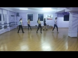 Go-Go Dance DJ Smash feat. Ridley Lovers 2 Lovers Мои девочки!