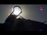 Небесные воины. F-15 Eagle