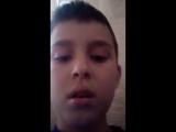 Амир Шарафиев - Live