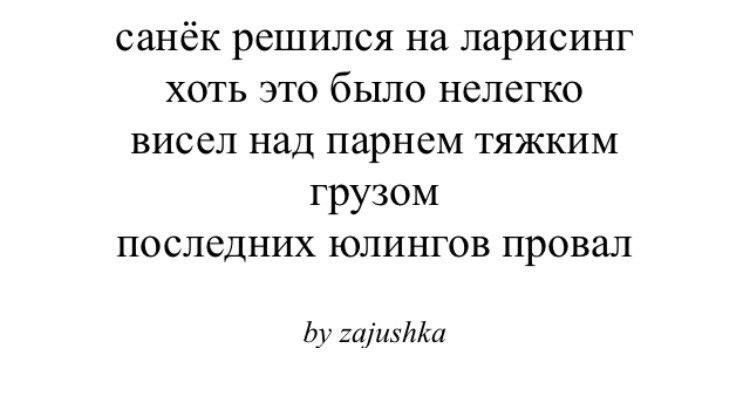 064QY1hbGn4.jpg