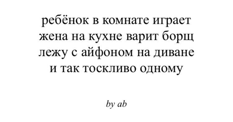 7_l8qCu0KBc.jpg