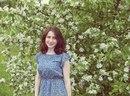 Анна Фокина фото #32