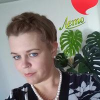 Вероника Шубова