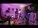 Submotion Orchestra - WORRIES (Live Session at Supremebeing HQ)
