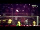 Messi Nice Free Kick.