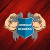 WORKOUT ACADEMY