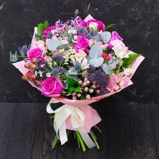На наличии товара на складе с фотографиями делайте заказ цветов розы почвопокровные купить киев