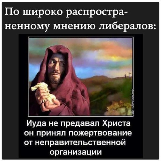 http://cs637529.vk.me/v637529573/217e/zW7iPFslvGs.jpg