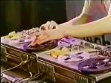 MR. TAPE  DJ БОБИНА ИЗ СССР