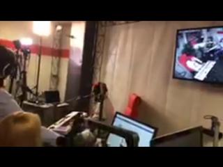 MONATIK - Кружит (NRJ Acoustic)