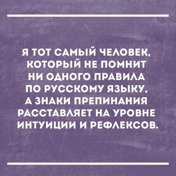 ZXPbMxJYBco.jpg