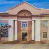 Nesterovsky Dom-Kultury