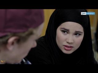Стыд / Skam - 3 сезон. 8 серия (2016) 720HD [vk.com/KinoFan]