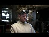 Dr. Horribles Sing-Along Blog - Act I, Музыкальный блог Доктора Ужасного