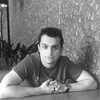 Evgeny Drapoguz