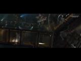 Стражи Галактики. Часть 2 - Он есть Малыш Грут! (2017)