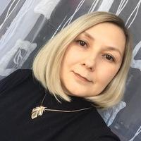 Мила Агеева