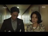 Пропавшая девятка 2 серия из 16 Южная Корея 2017 г