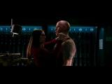 xXx- Return of Xander Cage - Featurette- Nina Dobrev - Paramount Pictures International