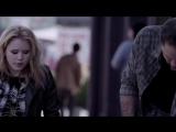 Девушка на краю / Girl on the Edge (2015) HD 720p