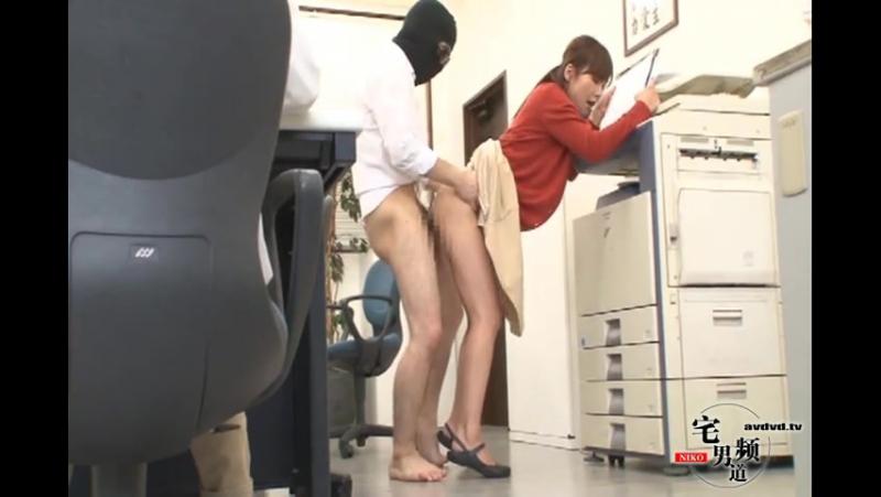 Everyday Sex Is In Dissolved At The School Life always Intercourse Women SDDE 419 Female Teacher, School