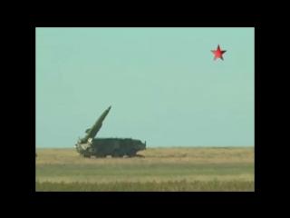 Вооруженные Силы России  Вечная память ушедшим! Честь и слава живым!