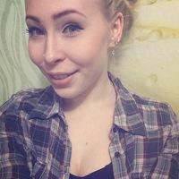 Yulia Tankovich