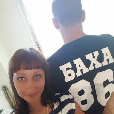 Бахтиар Байдельдинов