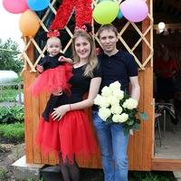 Belka Family