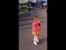 ~Балерина~